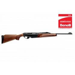 Rifle Benelli Argo Endurance
