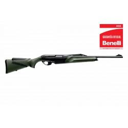 Benelli Argo E Confort Tech Amazonia Green