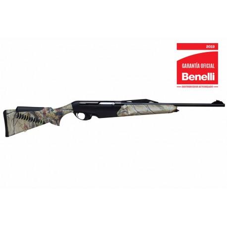 Rifle Benelli Argo E Camo APG