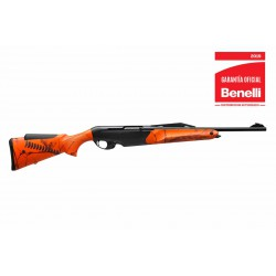 Rifle Benelli Argo E Battue