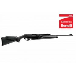 Rifle Benelli Argo E Compact