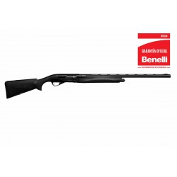 Escopeta Benelli Be Diamond