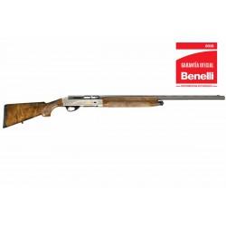 Escopeta Benelli MK2 Pasion