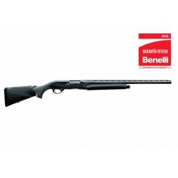 Escopeta Benelli Comfort
