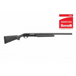 Escopeta Benelli Montefeltro Synthetic
