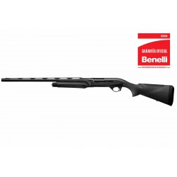 Escopeta Benelli M2 Comfort Syntethic 20 Zurdo