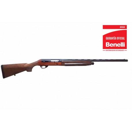 Escopeta Benelli Belmonte II Brown