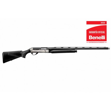 Benelli Raffaello Crio Supersport