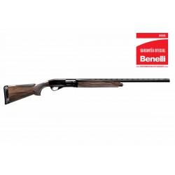 Escopeta Benelli Raffaello Black