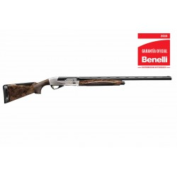 Escopeta Benelli Power Bore Deluxe