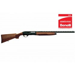 Escopeta Benelli Montefeltro
