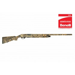 Escopeta Benelli Bellmonte I Camo Max 5