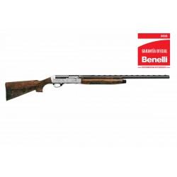 Escopeta Benelli Raffaello Executive Grabado 1