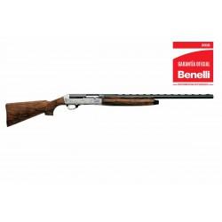 Escopeta Benelli Raffaello Executive Grabado 3