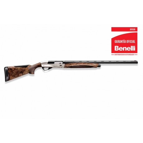 Escopeta Benelli Rafaello Power Bore Compact