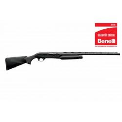Escopeta Benelli M2 Comfortech
