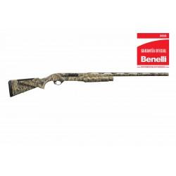 Escopeta Benelli M2 Comfortech Camo
