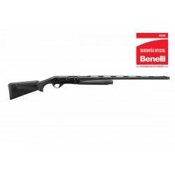 Escopeta Benelli Super Black Eagle 3
