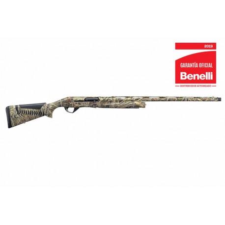 Escopeta Benelli Super Black Eagle 3 Camo Max5