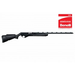 Escopeta Benelli Vinci Supersport