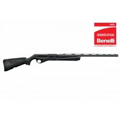 Escopeta Benelli Super Vinci Comfortech Black
