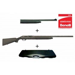 Escopeta Benelli Bellmonte I Synthetic Combo Mk2