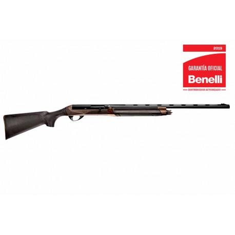 Escopeta Benelli Raffaello Lord Cal. 20