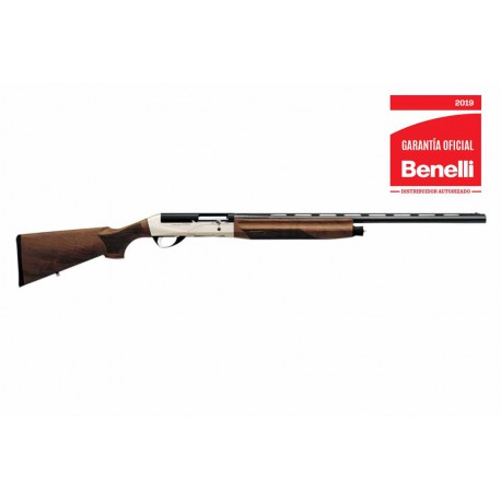 Escopeta Benelli Raffaello Crio Cal. 20