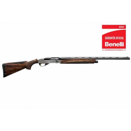 Escopeta Benelli Raffaello Ethos Cal. 20