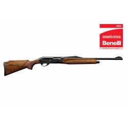 Escopeta Benelli Raffaello Slug Cal. 20
