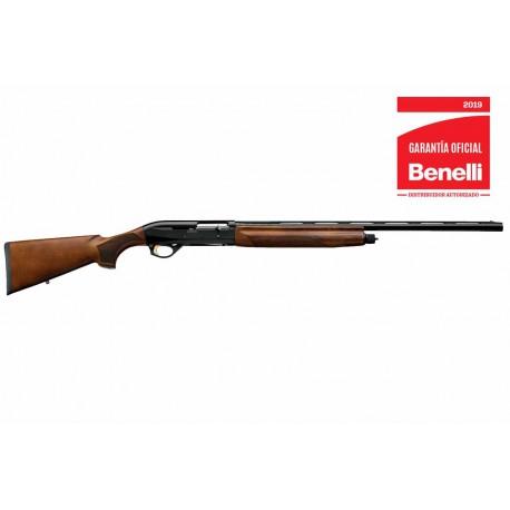 Escopeta Benelli Montefeltro Cal 20