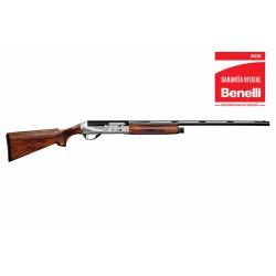 Escopeta Benelli Raffaello Legacy 28