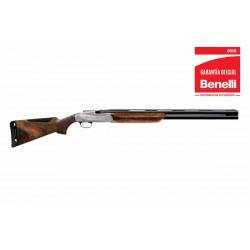 Escopeta Superpuesta Benelli 828 U Compacta