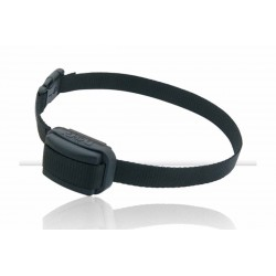 Collar antiladrido Dog Trace D-Mute Plus