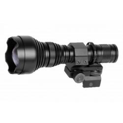 Iluminador ATN IR 850 Pro