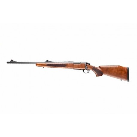 Rifle Bergara B14 Timber zurdos