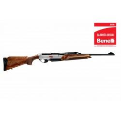 Rifle Benelli Argo E Class