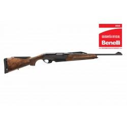 Rifle Benelli Argo E Pro