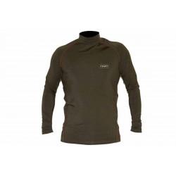 Camiseta Hart Aktiva-L verde