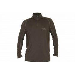 Camiseta Hart Aktiva-Z verde