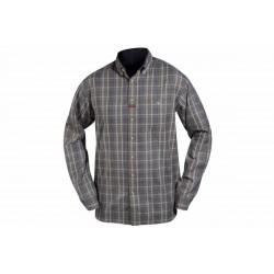 Camisa caza Hart Lescun