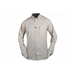 Camisa caza Hart Aresti