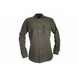 Camisa caza Hart Komar-S