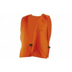 Chaleco naranja Hart BLZ2-V