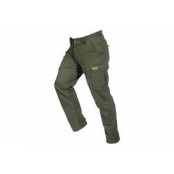 Pantalón caza Hart Ibero-T