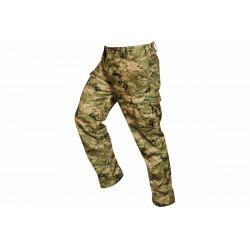 Pantalón caza Hart Ibero PX