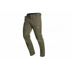 Pantalón caza Hart Muguet-T