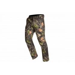 Pantalón caza Hart Muguet-T camo forest