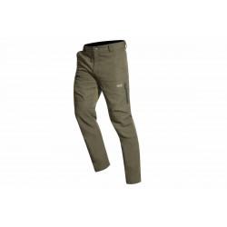 Pantalón caza Hart Muguet-TP