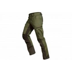 Pantalón caza Hart Crest-T